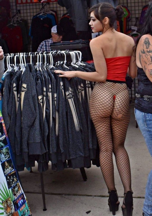 Trashy Pictures For Adults (71 pics)