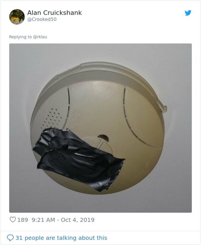 Life Hacks For Hotel Room (25 pics)