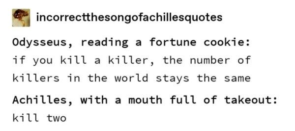 Books' Humor (31 pics)