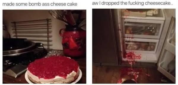 Crazy Food! (22 pics)