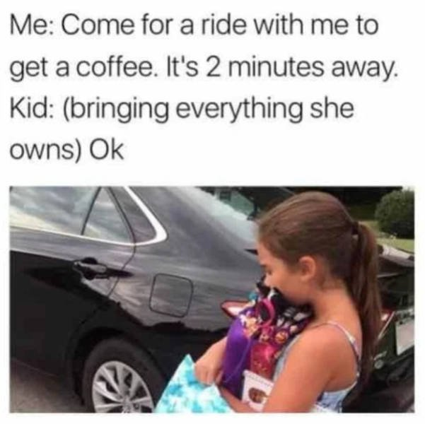 When You Have A Daughter (28 pics)