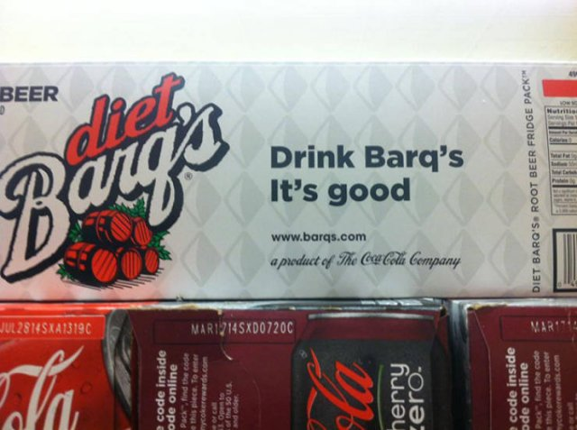 Bad Ideas For Slogans (50 pics)