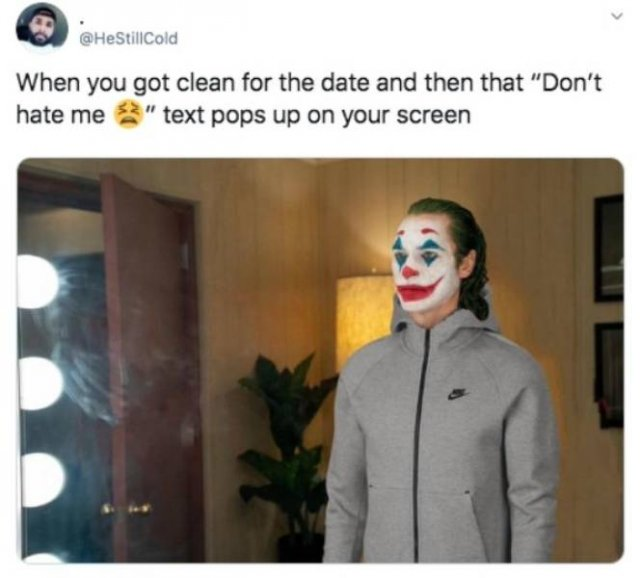 Amusing Tweets (31 pics)
