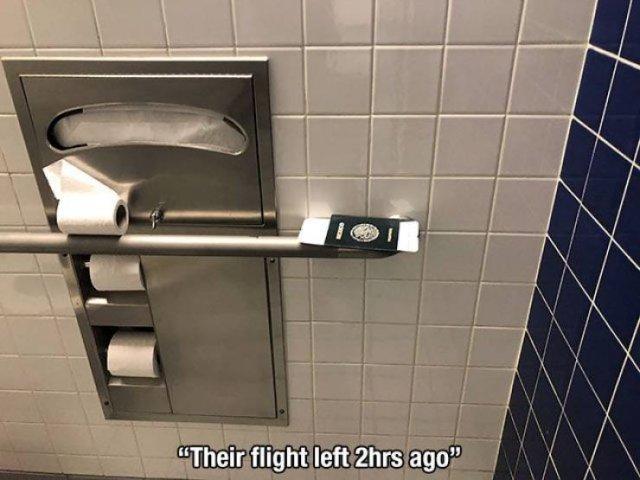 The Worst Day (53 pics)