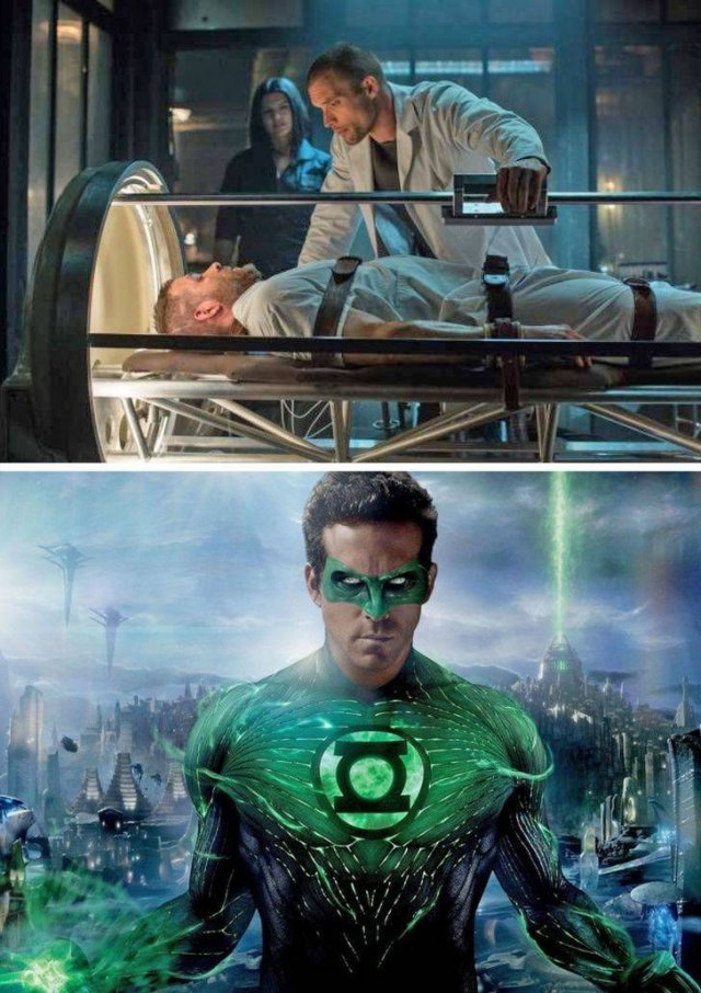 Film Details You Could Miss (24 pics)