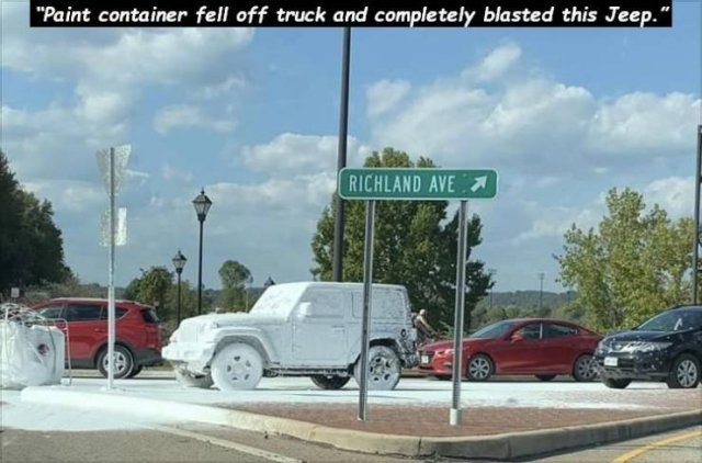 These Were Bad Ideas (46 pics)