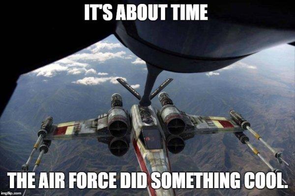 Military Memes (52 pics)