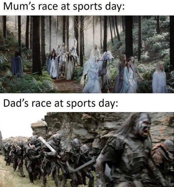 Random Funny Pictures (42 pics)