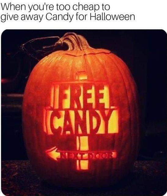 This Is Halloween! (39 pics)