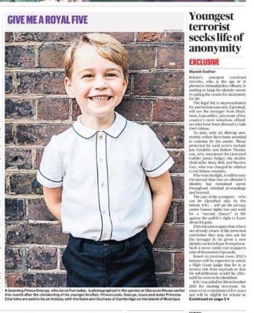 Fails In Newspaper Articles (39 pics)
