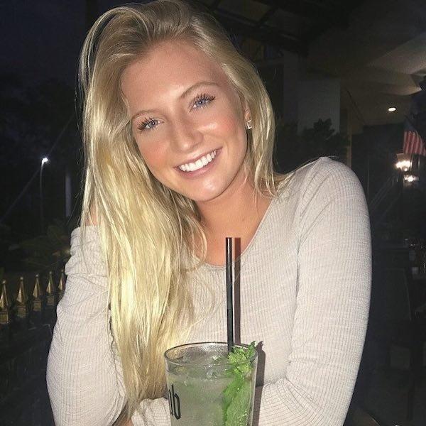 Beautiful Smiles (31 pics)