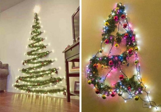 Expectation Vs. Reality (18 pics)