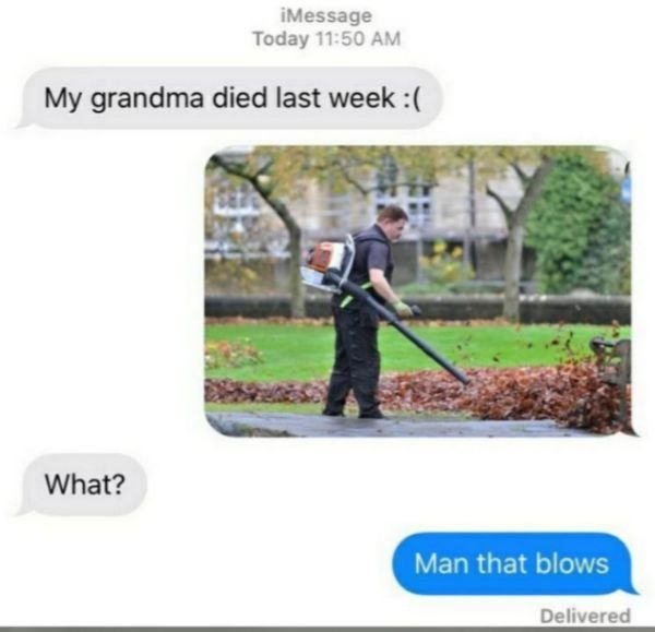 When You Are A Badass (22 pics)