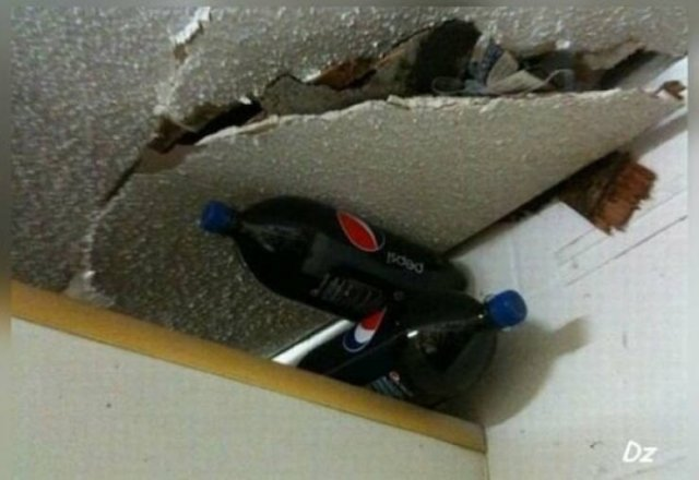 When You Are An Engineer... (34 pics)