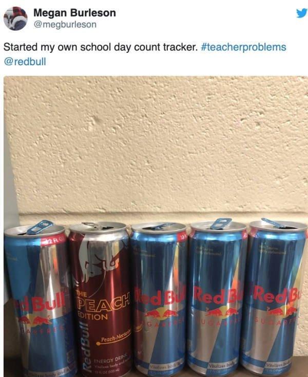 Teacher Tweets (29 pics)