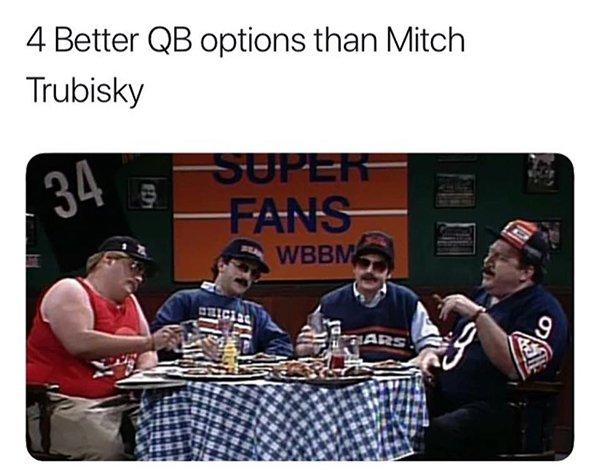 NFL Memes (43 pics)