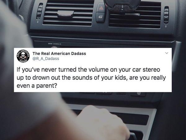 Parents Tweet About Kids (30 pics)