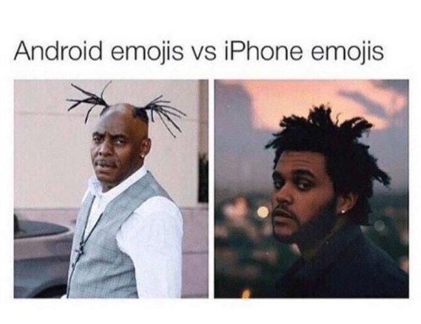 Cell Phone Addiction Memes (25 pics)