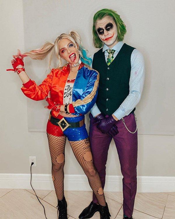 NHL Halloween Costumes (37 pics)
