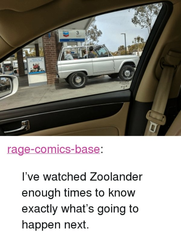 """Zoolander"" Memes (26 pics)"