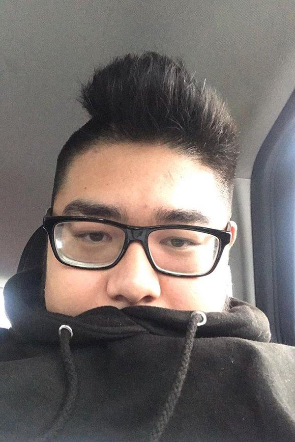 Terrible Haircut (35 pics)