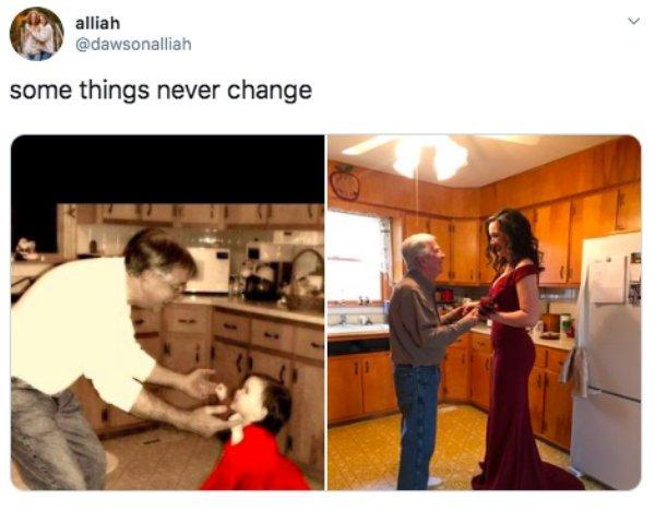 Wholesome Memes (30 pics)