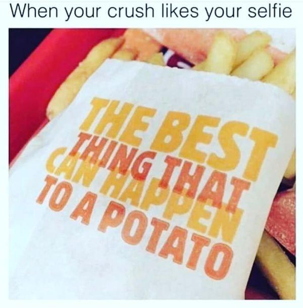 Funny Random Memes (29 pics)