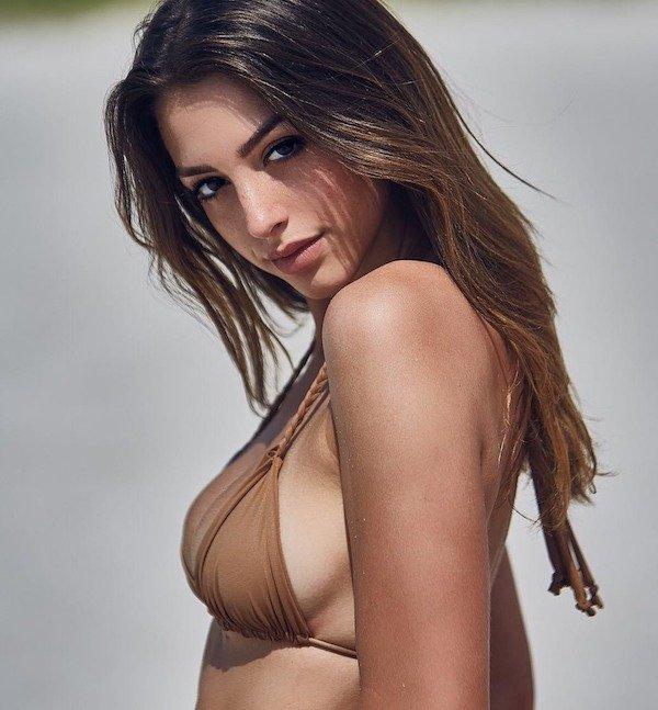 Hot Girls (30 pics)