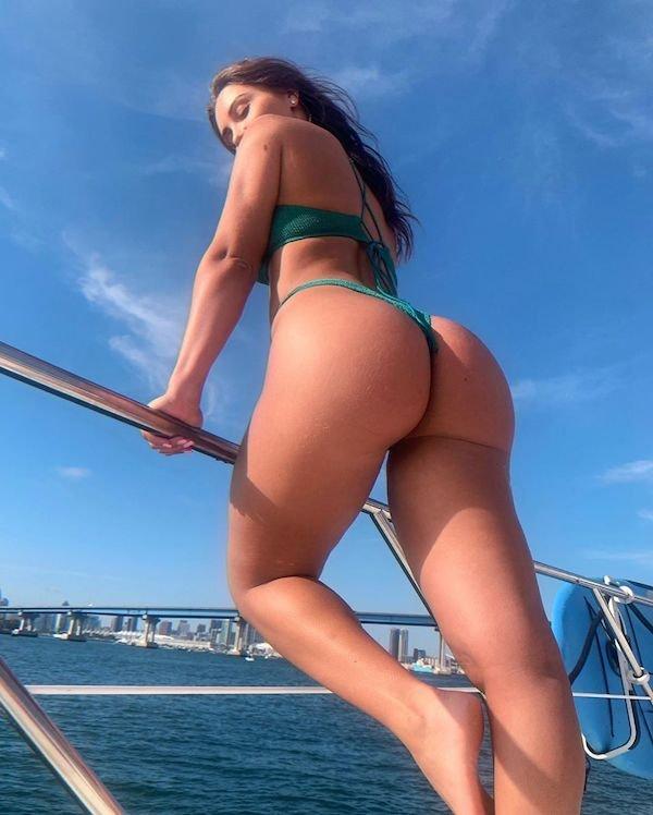 Sexy Girls Legs (30 pics)