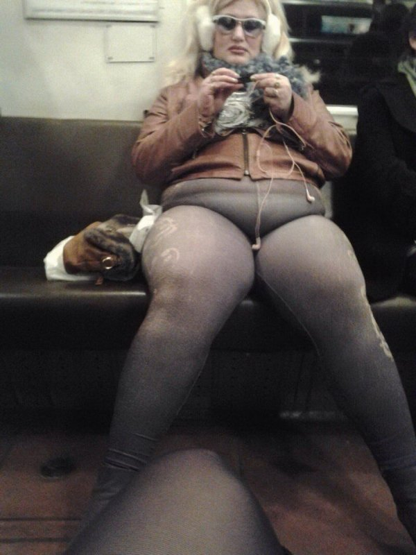 WTF Pictures (36 pics)