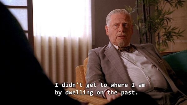 Quotes from 'Mad Men' (25 pics)