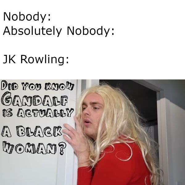 LOTR Memes (30 pics)
