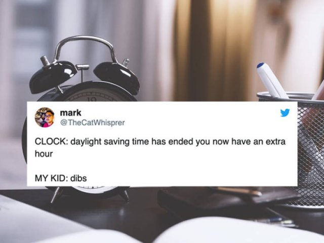 Tweets From Parents (24 pics)