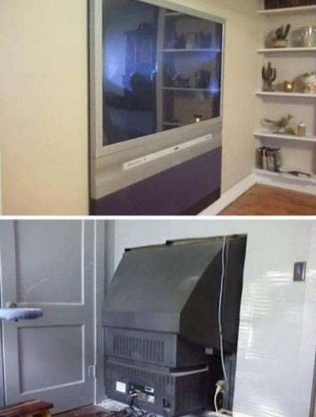 This Is Smart (20 pics)