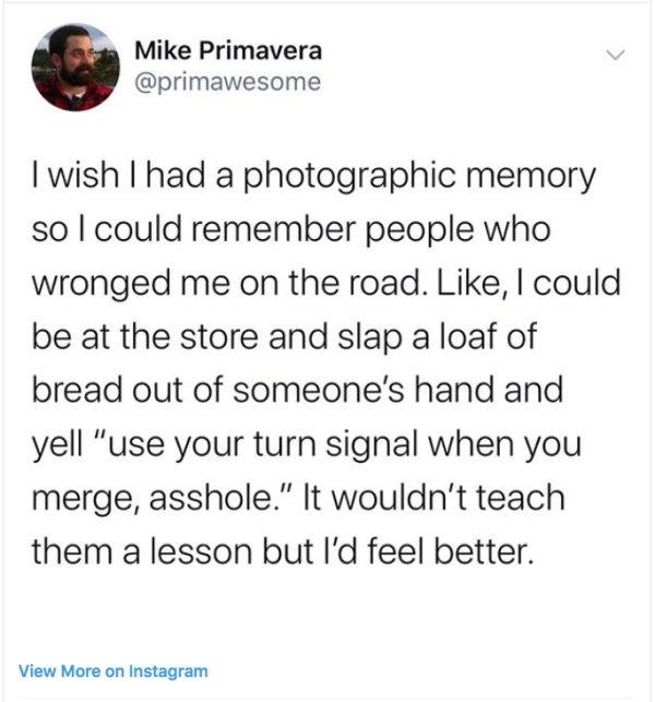 Random Tweets (30 pics)