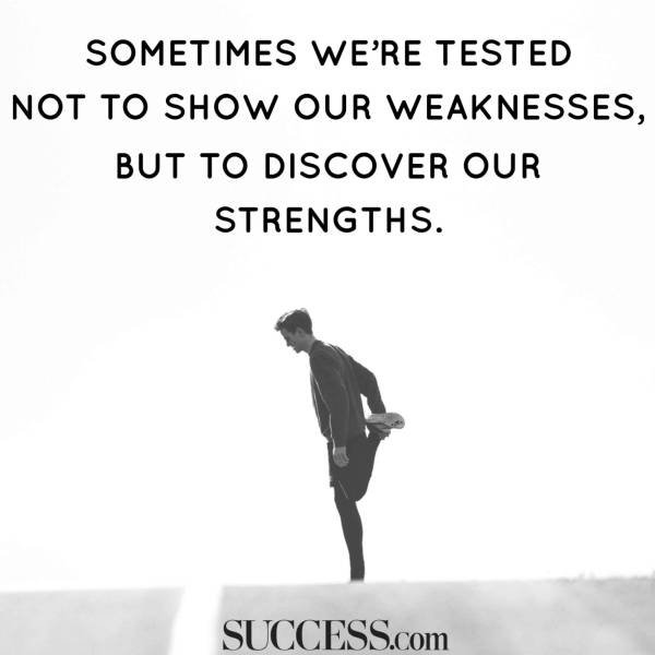 Inspirational And Motivational Quotes (26 pics)