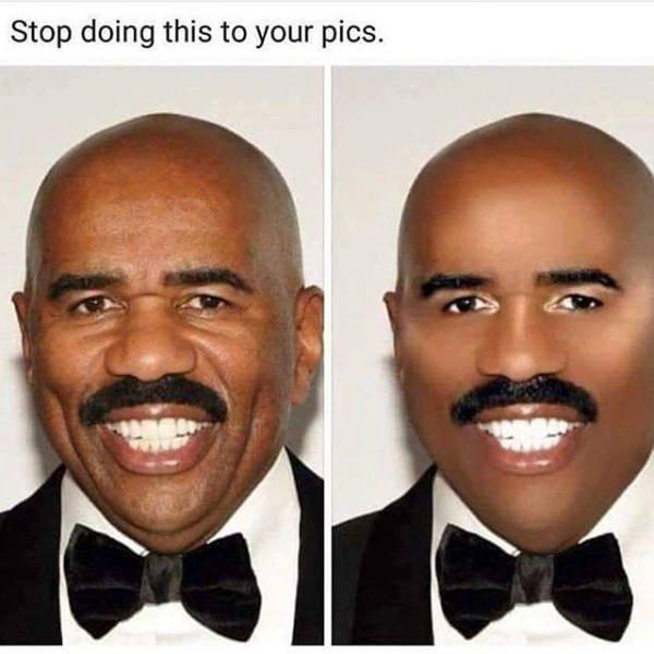 Random Memes (53 pics)