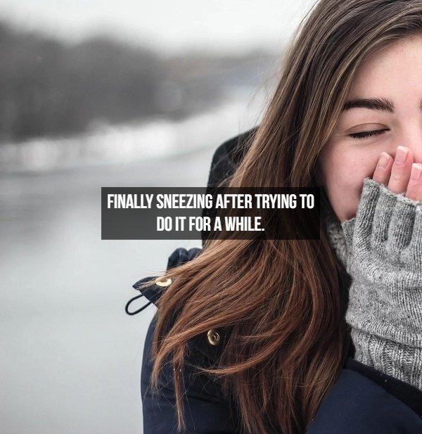 Great Feelings (23 pics)