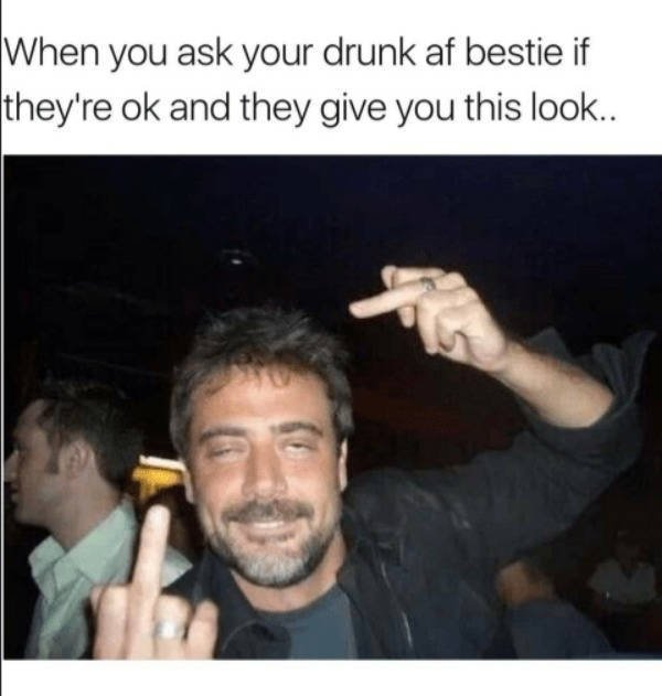 What Happens When You Drunk (47 pics)