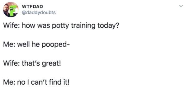 Tweets From Parents (30 pics)