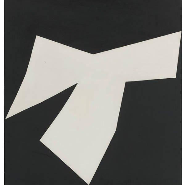 Very Expensive Modern Art (14 pics)