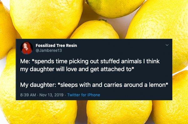 Tweets From Parents (25 pics)