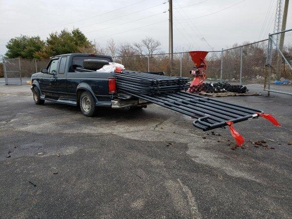 Construction Problems (27 pics)