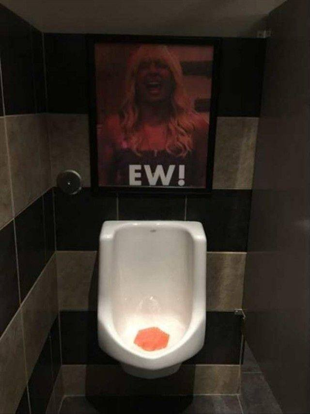 Dirty Humor (44 pics)