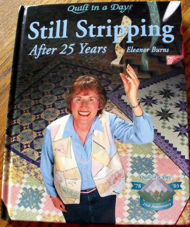 Strange Books From Amazon (21 pics)