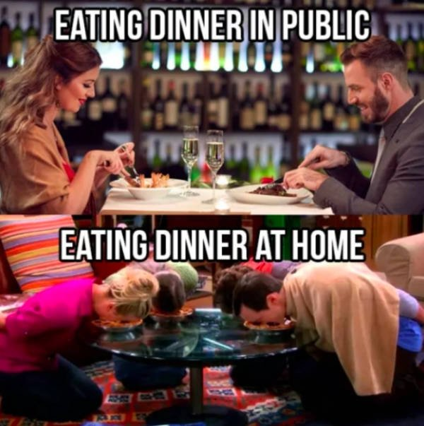 Relationships Memes (30 pics)