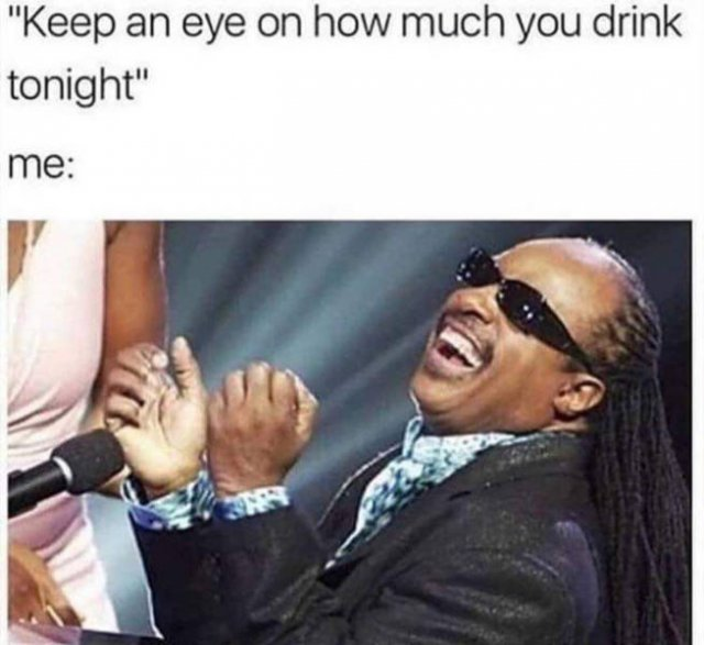 Alcohol Memes That Will Make You Smile (31 pics)