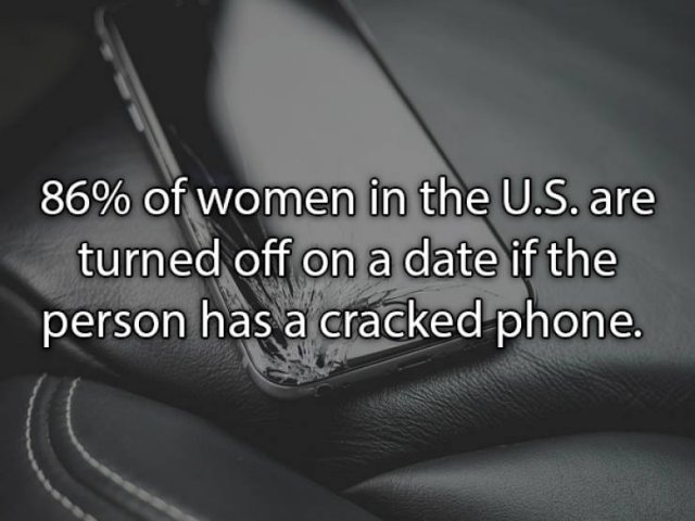 Real Life Facts That Will Be Interesting For You (24 pics)