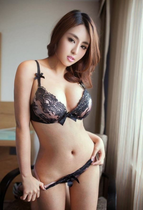 Beauties That Will Make Your Day (35 pics)