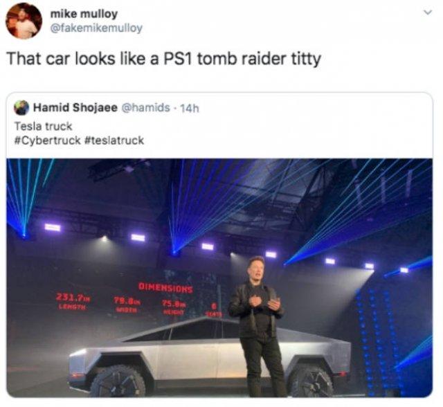 Funny Tweets Compilation (50 pics)